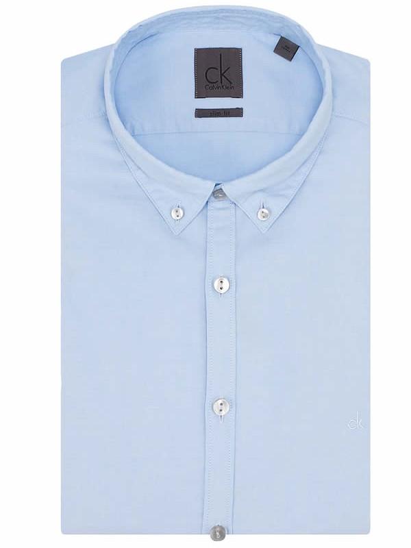product-shirt-ck