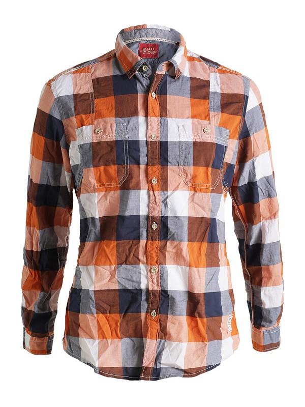 product-shirt-edc