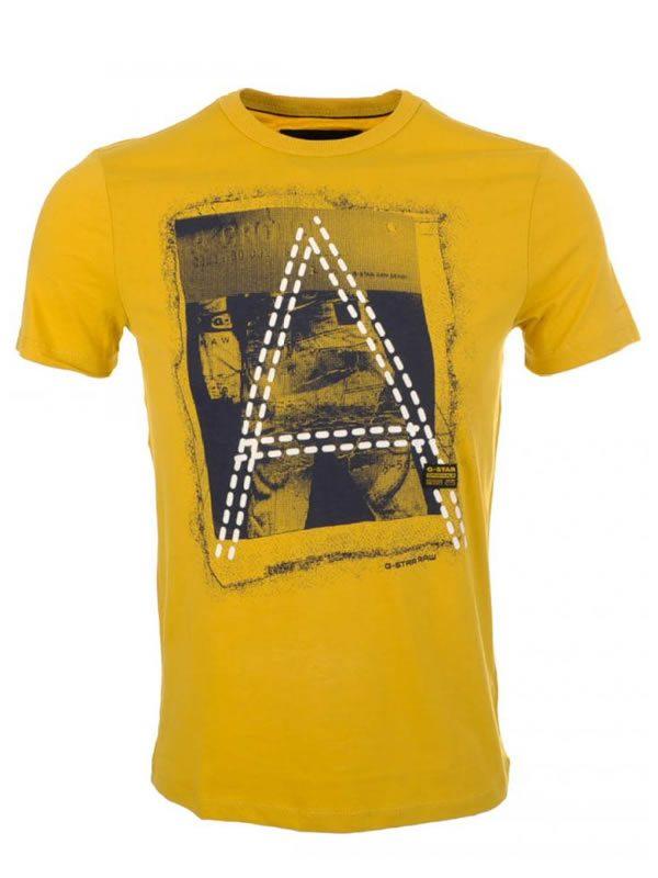 product-tshirt-gstar
